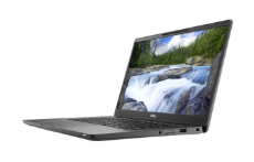 Dell Latitude 7410 14 Non-Touch LT-RD33-12003  ללא מערכת הפעלה
