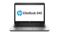HP EliteBook 840 G6 7KP38EA