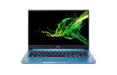 Acer Swift 3 SF314-57-50DR NX.HJHEC.003 Glacier Blue במלאי