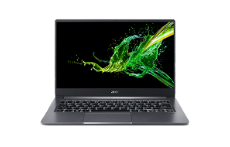 Acer  Swift 3 SF314-57-53EU NX.HJFEC.006