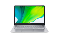 Acer Swift 3 SF314-42-R8X5 NX.HSEEC.00A  במלאי