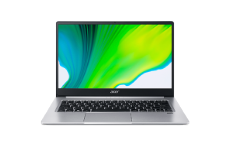 Acer Swift 3 SF314-59-50SB NX.A0MEC.001 Pure Silver במלאי