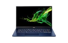 Acer Swift 5 SF514-54T-559Y Multi-touch NX.HHUET.005 W10PRO במלאי