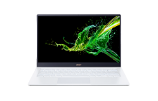 Acer Swift 5 SF514-54T-52LZ Multi-touch NX.HLGEC.004 במלאי