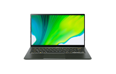 Acer Swift 5 SF514-55GT-797T Multi-touch NX.HXAEC.002