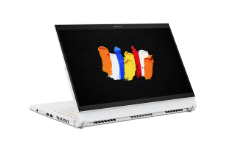 Acer ConceptD 3 Ezel 2in1 Notebook CC314-72G-74VB Multi-touch NX.C5HET.002  כולל עט