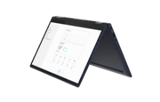 Lenovo Yoga 6 13-ARE Multi-touch 2-in-1 82FN003BIV