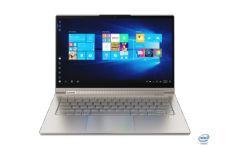 Lenovo Yoga C940-14IIL Premium 2-in-1 laptop 81Q9004KIV
