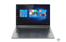 Lenovo Yoga C940-14IIL Premium 2-in-1 laptop 81Q9004QIV