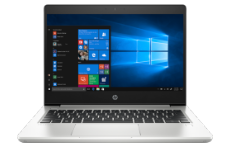 HP ProBook 430 G6 6BP75EA במלאי