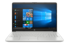 מחשב נייד HP Notebook 15-dw2017nj 3A594EA במלאי