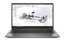 HP ZBook 15 Power G7 Mobile Workstation 1J3Y6EA במלאי