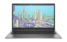 HP ZBook Firefly 15 G8 Mobile Workstation Touch 2C9S8EA