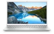 Dell Inspiron 15 5502 2021 Non-Touch IN-RD33-12753 ללא מערכת הפעלה