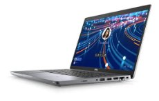 Dell Latitude 5420 14 LT-RD33-12638