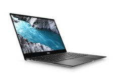 Dell XPS 13 7390 UltraBook Non-Touch XP-RD33-11618 במלאי