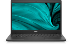 Dell Latitude 3420 14 Touch LT-RD33-13084 במלאי