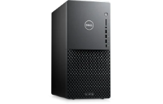 Dell XPS 8940 XP-RD33-12714 RTX™ 3070 במלאי