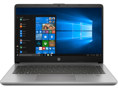 מחשב נייד 340S G7 Notebook PC