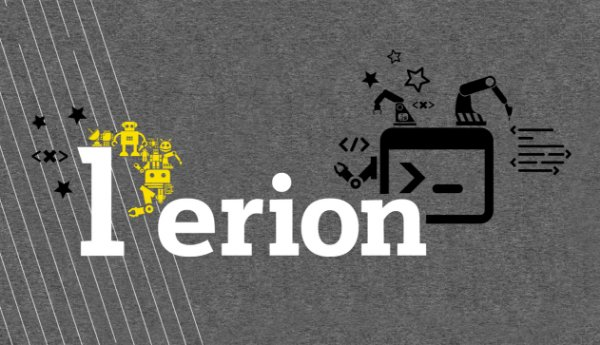 Perion