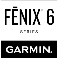 GARMIN_fenix_6_series